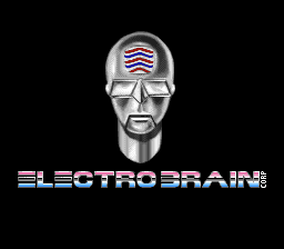 Brain Games Wiki