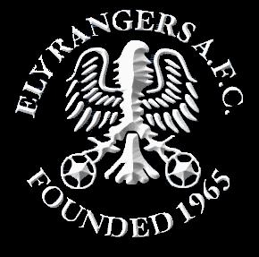 Ely Rangers A.F.C. Association football club in Wales