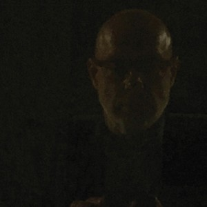 <i>Reflection</i> (Brian Eno album) 2017 studio album by Brian Eno