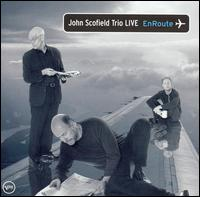 John scofield enroute | Blog