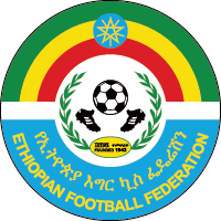 Ethiopia national football team mens national association football team representing Ethiopia