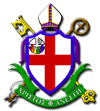 Evangelical Anglican Church In America logo.png