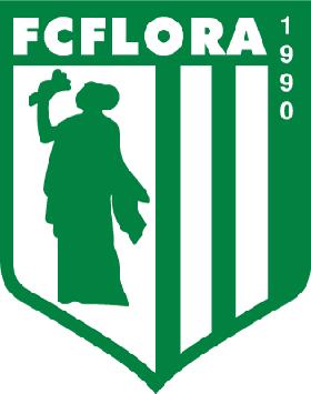 http://upload.wikimedia.org/wikipedia/en/0/08/FCFlora.png