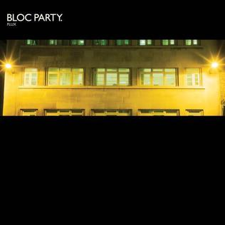 Flux Bloc Party Song Wikipedia