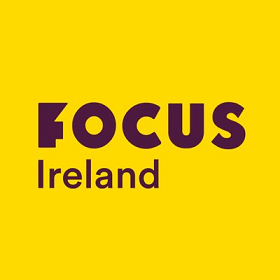 Focus Ireland - Wikipedia