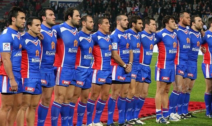 ¿Cuál es el inicio de alto? - Página 4 French_rugby_league_team_2009
