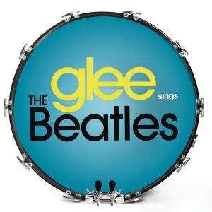 glee sings the beatles wikipedia