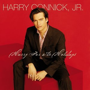 <i>Harry for the Holidays</i> 2003 studio album by Harry Connick Jr.