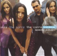 In Blue (The Corrs album - special edition - cover art).jpg