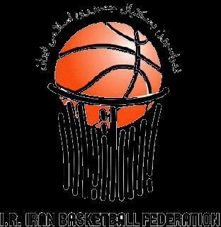 Iran mens national basketball team Iranian National Basketball Team