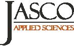 JASCO Applied Sciences