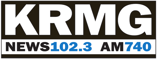 Am Radio Station Logos File:krmg fm am radio station