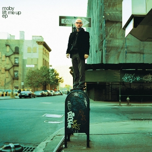 Lift Me Up - Moby (Single).jpg