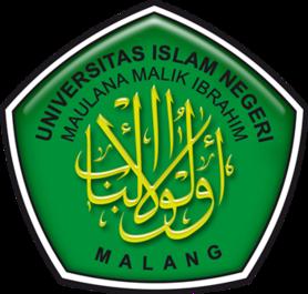 Maulana Malik Ibrahim State Islamic University Malang Wikiwand