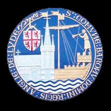 Lydd Town F.C. Association football club in England