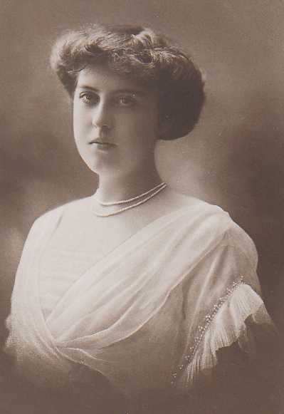 princess marie louise of orl233ans 1896�1973 wikipedia