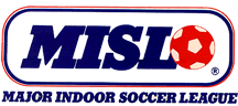 Major Indoor Soccer League (1978–1992)