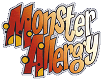MonsterAllergyogo.png