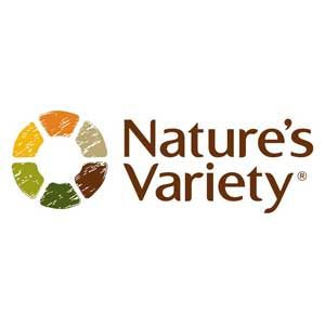 Nature S Variety Dog Food