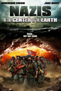 Nazis at the Center of the Earth poster.jpg