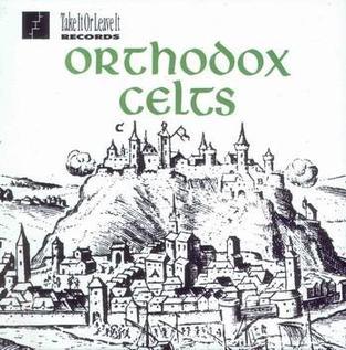 Orthodoxclets1994.JPG