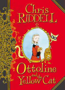 Ottoline and the Yellow Cat (Riddell book).jpg