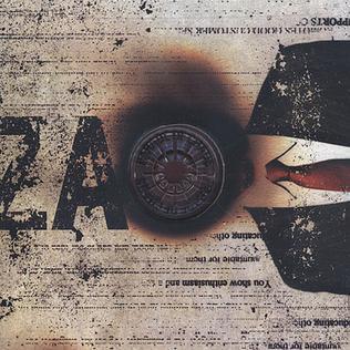 Zao Metalcore Gospel Download Free