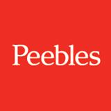 Peebles (store) - Wikipedia