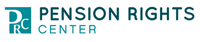 Pension Rights Center Logo.png
