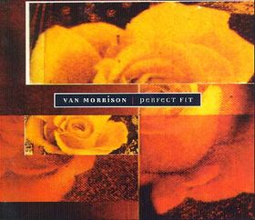 Perfect Fit (song) single by Van Morrison