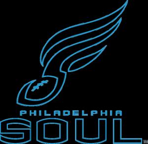 Philadelphia Soul Arena football team