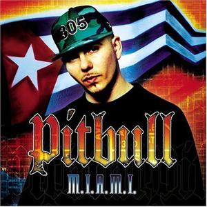 File:Pitbull - M.IA.M.I..jpg