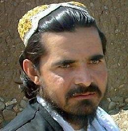 Qari Zain
