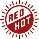 Red Hot Organization US-based nonprofit dedicated to fighting AIDS through pop culture