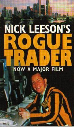 Films - To Watch List Rogue_trader_%28book_cover%29