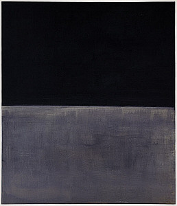 Image result for rothko