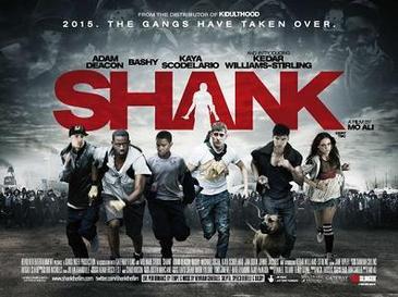 Shank (Adam Deacon, Bashy) Shankposter1