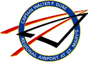 St. Mary's County Regional Airport (emblem).jpg
