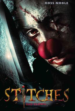 stitches movie 2012