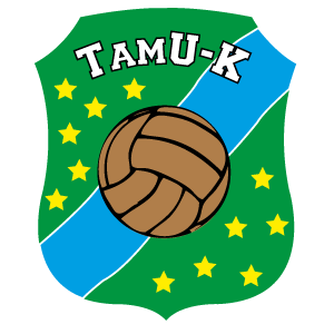 TamU-K Finnish football club