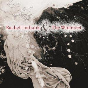 <i>The Bairns</i> (album) 2007 studio album by Rachel Unthank and the Winterset