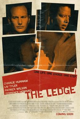 File:The Ledge Poster.jpg