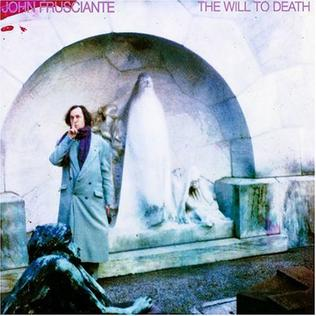The Will To Death Wikipedia