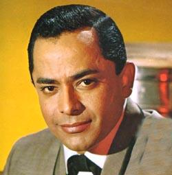 Tito Rodriguez [2] - 癮 - 时光忽快忽慢,我们边笑边哭!