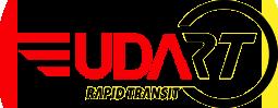 UDART Tanzania logo.png