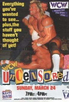 Uncensored 1996 Wikipedia