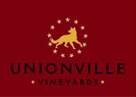 Unionville Vineyards logo.png