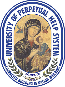 university of perpetual help system laguna wikipedia