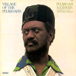 [Jazz] Playlist - Page 11 Village_of_the_Pharoahs