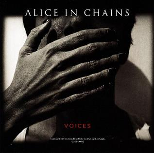 voices alice in chains song wikipedia. Black Bedroom Furniture Sets. Home Design Ideas